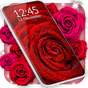 Red Rose Live Wallpaper 5.3.52