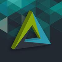 Иконка Tigad Pro Icon Pack