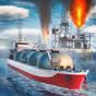 Ship Sim 2019 1.1.4