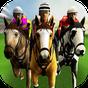 Horse Academy 3D 50.64