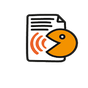 Voice Notebook - continuous speech to text 1.5.4