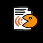 Voice Notebook - habla continua a texto 1.5.4