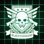 BLACK COMMAND 3.00.01