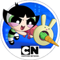 Glitch Fixers - Powerpuff Girls 0.17