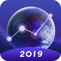 Ícone do Horoscope Prediction - Zodiac Signs Astrology