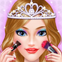 Princess Makeup Salon  1.0.13