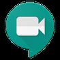 Meet Hangouts 30.0.253701824