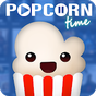 Popcorn Time - Free Movies & TV Shows 2.0