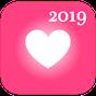 Blutdruck-Tagebuch 0.1.13