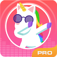 Amazing Voice Changer - Record Voice [Pro] icon