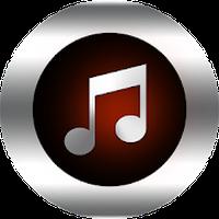 Иконка Музыкальный проигрыватель