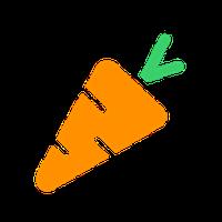 Icono de Yuka - Analyse de produits