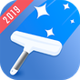 Clean your Phone - Booster & Cleaner & Antivirus 1.3.1.0
