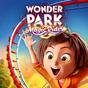 Wonder Park Magic Rides 0.0.4
