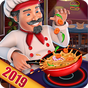 Kitchen Station Chef : Cooking Restaurant Tycoon 5.6