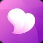 Period Tracker Rosa - Menstrual Calendar 1.2.7