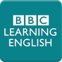 BBC Learning English 1.0.8