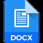 Docx Reader - All Document Reader  APK