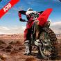 Motocross Racing 3.2