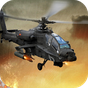 Gunship Helicopter Battle Field 2.0.001