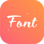Font for Intagram - Beauty Font Style 3.0