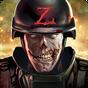 Defender Z 1.1.13