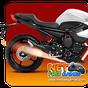 Moto Acelerador 0.0.1
