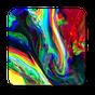 EZGlitch - 3D Glitch Video & Photo Effects 1.2.0