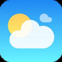 Weather radar live & Todays Weather