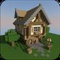 Modern House for Minecraft - 350 Best Design 1.1