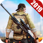 Sniper Honor 1.5.6