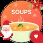 Soupe Recettes gratuite 11.16.112