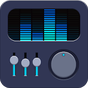 Music Equalizer-Bass Booster&Volume Up 1.0.32