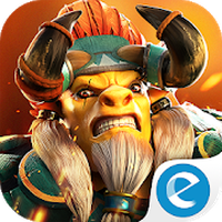 MT4-Lost Honor Android - Free Download MT4-Lost Honor App