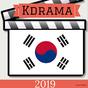 Filmes coreanos e séries de tv - Kdrama  APK