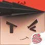 Carton Wars 1.1.19