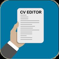 Resume Cv Editor Android Télécharger Resume Cv