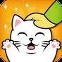Merge Cats - Cute Idle Game 1.6.9