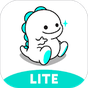 BIGO LIVE Lite – bản rút gọn 1.3.0