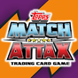 Match Attax 4.1.0