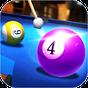 Billiard Master 1.1.7