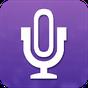 Podcast App 5.0.2
