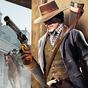 Cowboy Gun War 1.1.2