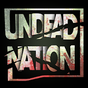 Undead Nation: Last Shelter 2.10.0.4.110