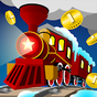 Train Merger - Best Idle Game 2.1.4