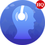 Relaxing Music: Yoga, Sleep, Meditation, Relax 1.4.7