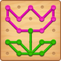 Line Puzzle: Color String Art 3.0.2