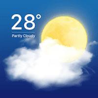 Hava beklentisi: hava kanalı ve radar