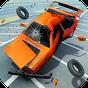 Car Crash Simulator: Beam Drive Accidents 1.2