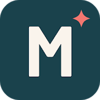 Merlin: Job Search for NY- Find Local Job Listings icon